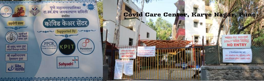 COvidcenter_1